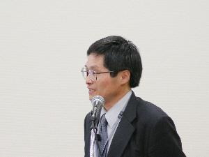 独立行政法人 産業技術総合研究所 日置昭治