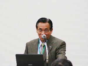 日本総研株式会社 大石一成