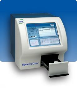 SpectraStar2400
