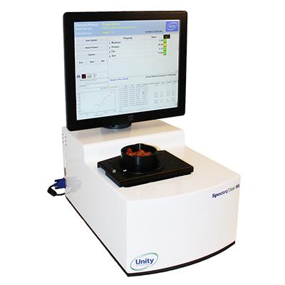 栄養成分分析装置オンラインセミナー