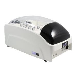 連続流れ分析装置 AA1