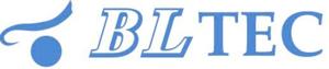 ビーエルテック株式会社