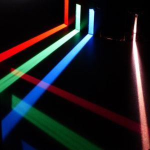 近赤外分光法とは?