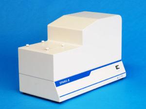 多波長比色計 SPARC-Ⅱ
