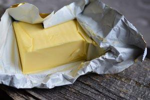 チーズ・バター