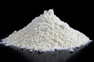 小麦・製粉